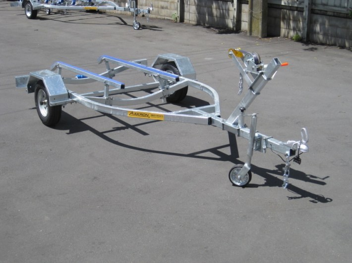 Boat-trailer-for-12-13ft-boats